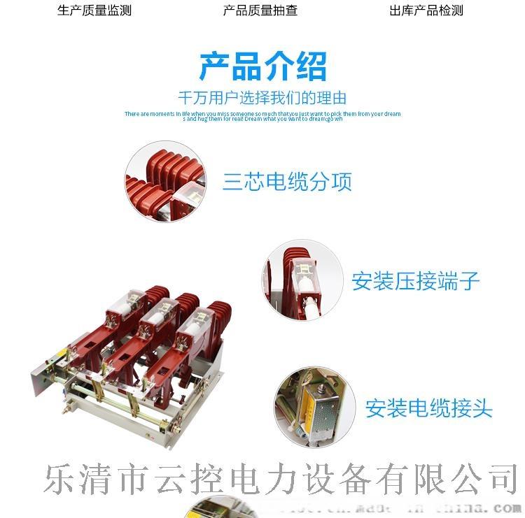 2_看圖王(14)_06.jpg