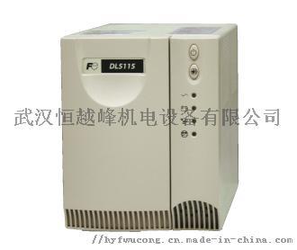日本富士UPS電源DL5115-500JL官方代理791695335