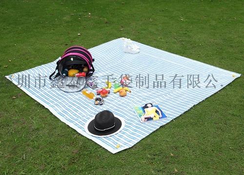 野餐垫14.jpg