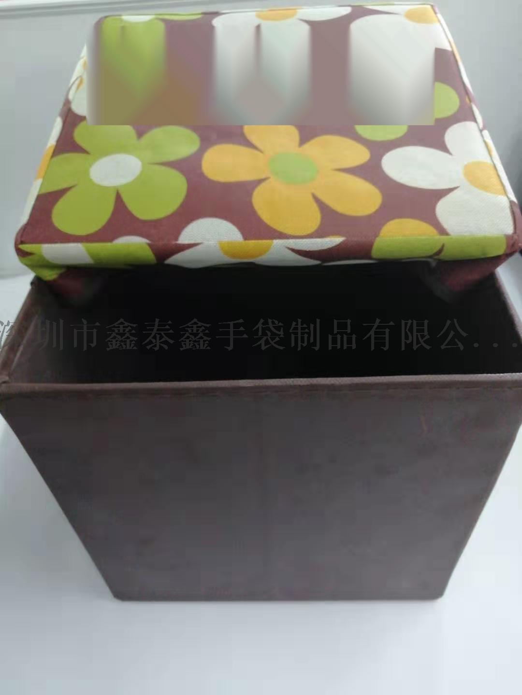 箱包3 (2).jpg