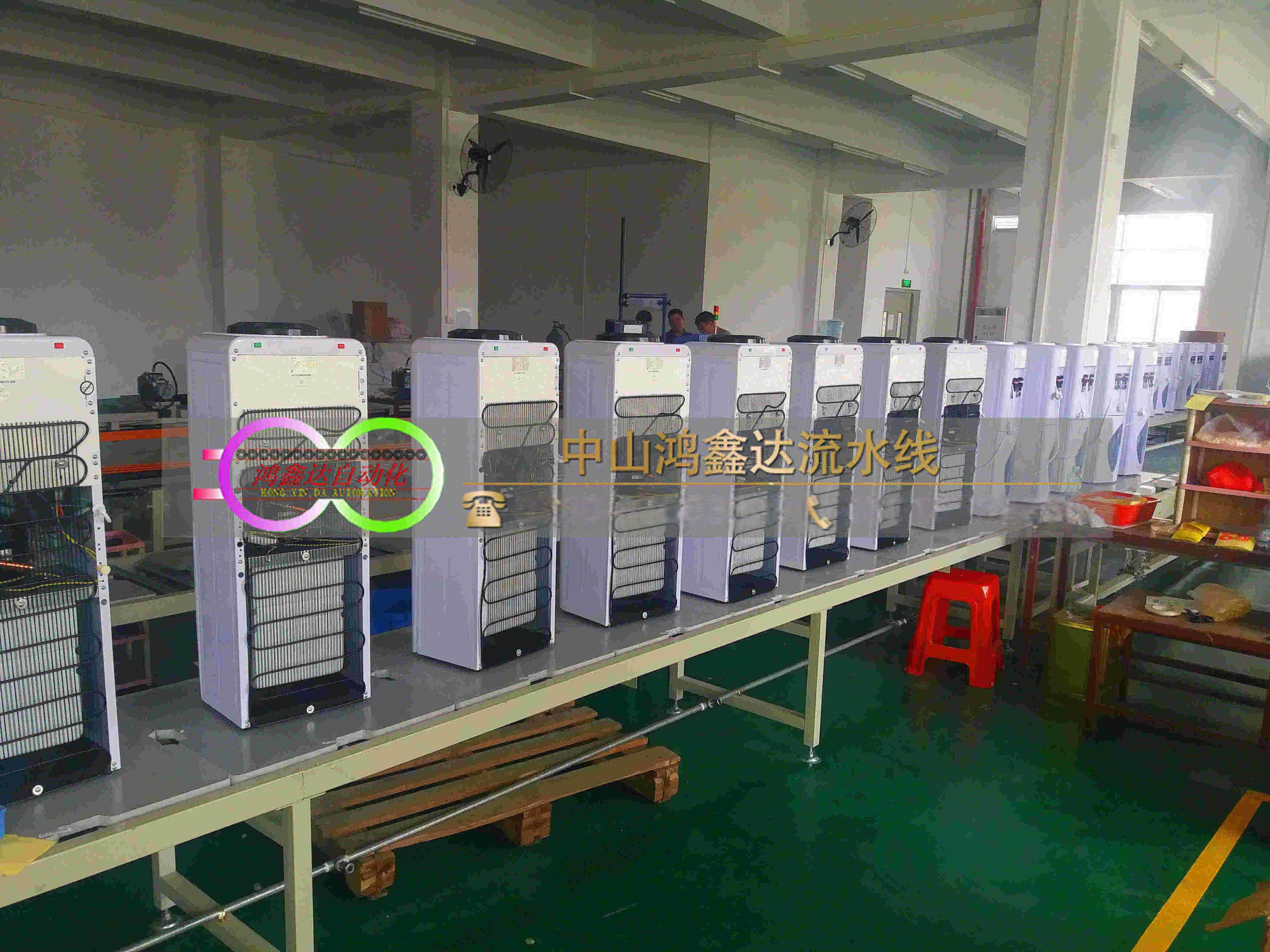饮水机生产线2.jpg