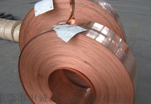 日本进口C1020R无氧铜/C1020R性能830794255