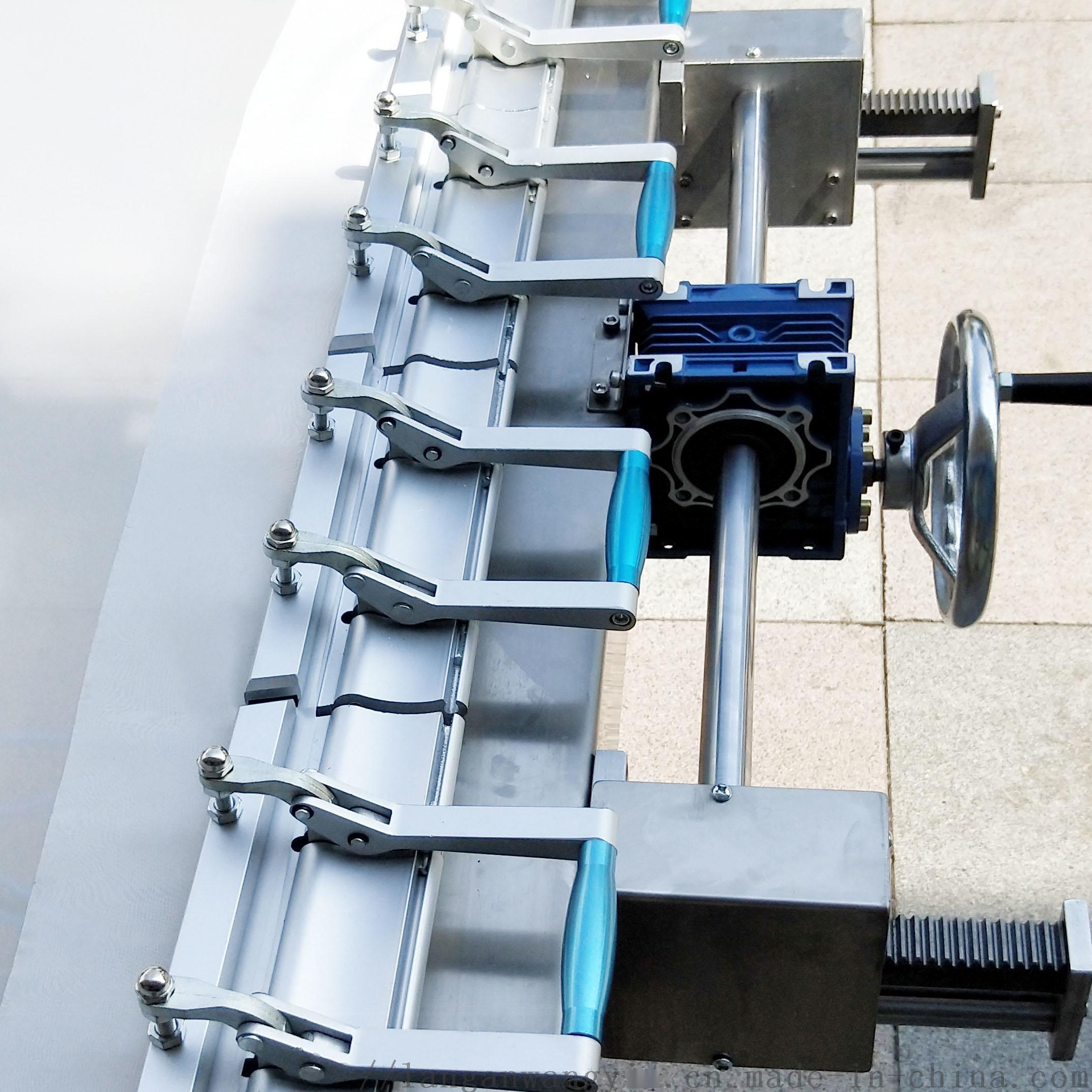 涡轮拉网机不锈钢15.jpg