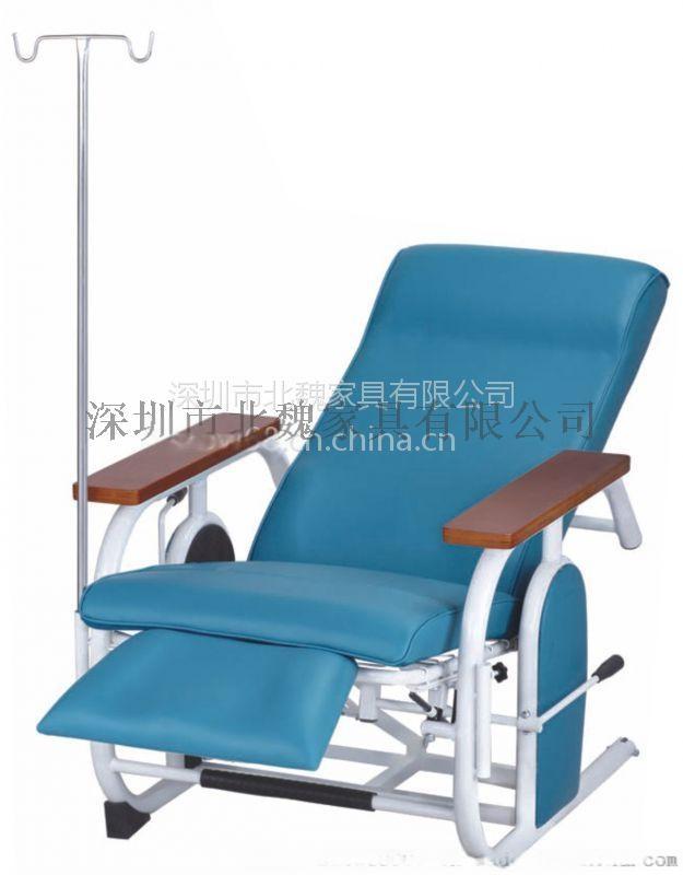单人豪华输液椅、输液椅价格、深圳北魏输液椅713583185