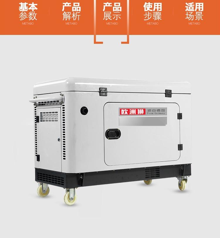 小型靜音柴油 (14).jpg