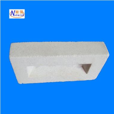 微孔陶瓷过滤板 江西能强污水处理专用板专业供应794676665