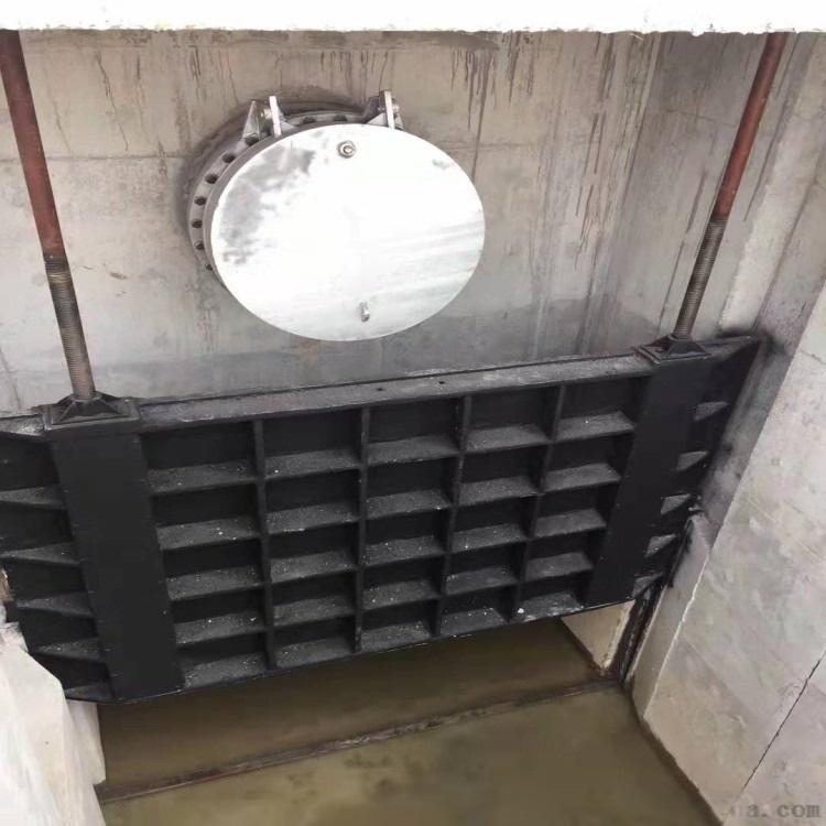 雪橇大流量潜水轴流泵报价788314852