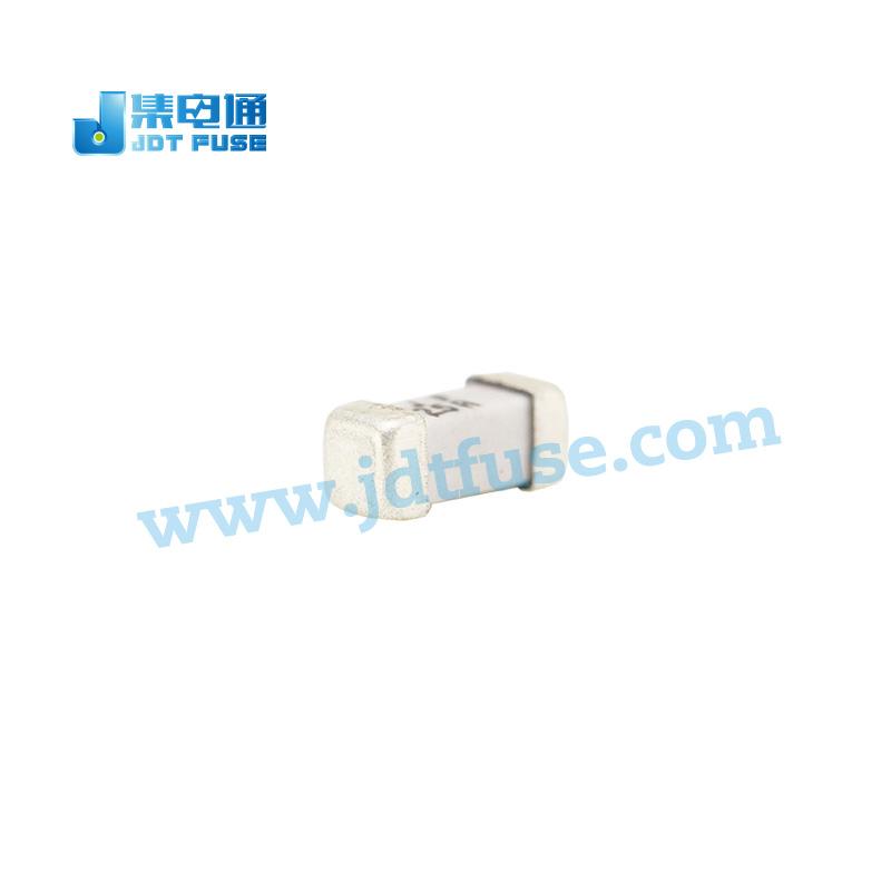 集电通贴片保险丝JFC2410-1250FS快速熔断保险丝94429335