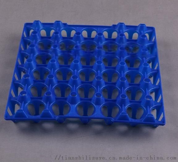 塑料蛋托 36枚鸡蛋托 塑料蛋托生产厂家134118295