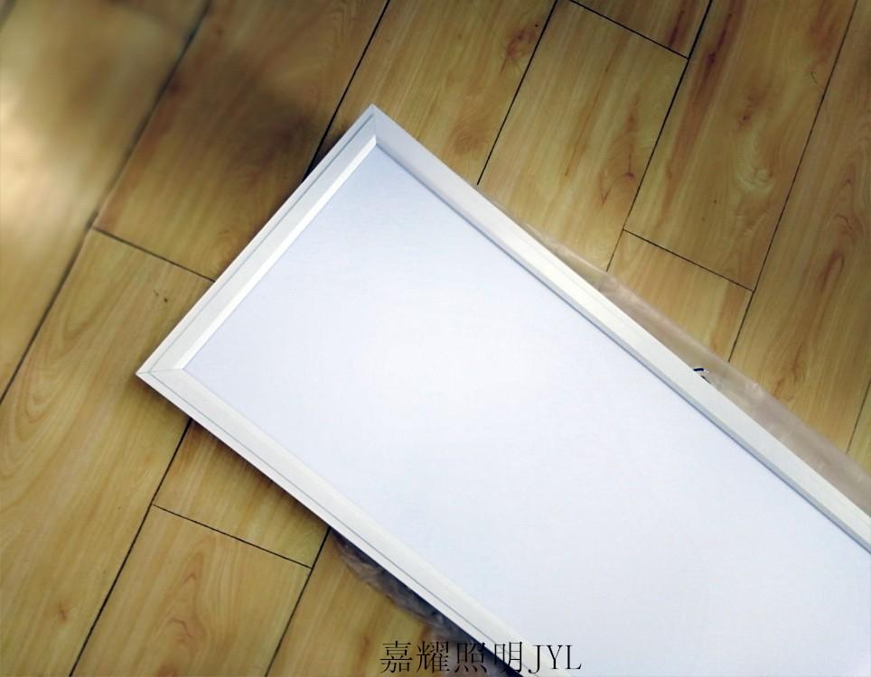 欧普朗逸LED面板灯1.jpg