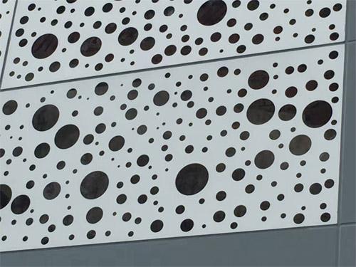 外墙冲孔铝单板 穿孔铝单板幕墙 穿孔铝单板厂家.jpg