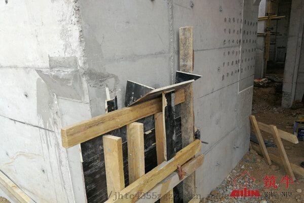 成都设备灌浆料厂家筑牛牌高强无收缩灌浆料118744445