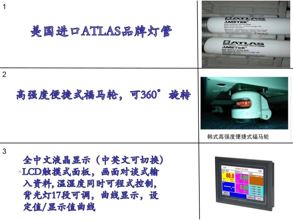UV老化试验箱 橡胶耐紫外光老化试验 HT-UV3147388765