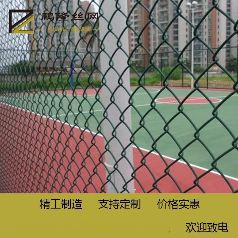 鵬隆絲網 球場圍網 足球場地圍網 羽毛球場圍網824167392