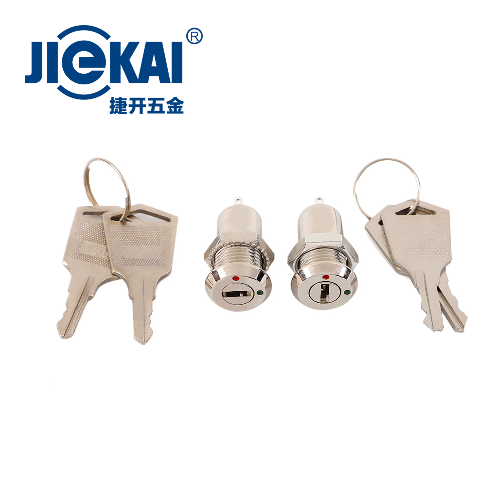 JK0111系列正.jpg