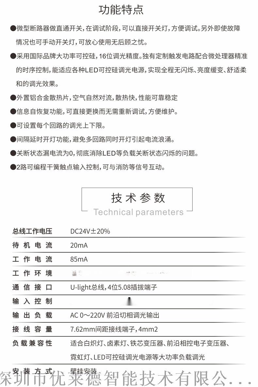 610调光硅箱_04.jpg
