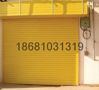 鋼簾標準_image_file_copy_12.jpg