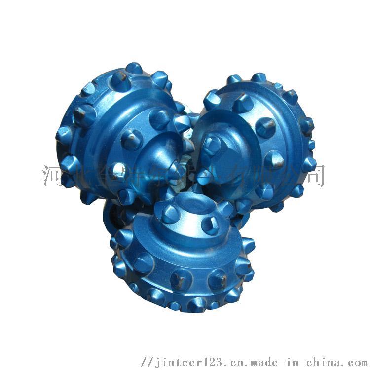 石油钻井设备牙轮钻头PDC钻头刮刀钻头802676542