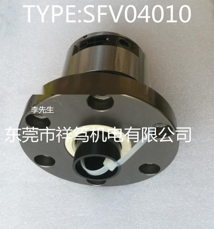 供应TBI滚珠丝杆SFV01510-2.7776912805