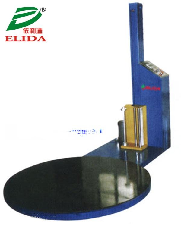 E-A2全自动缠绕机.jpg