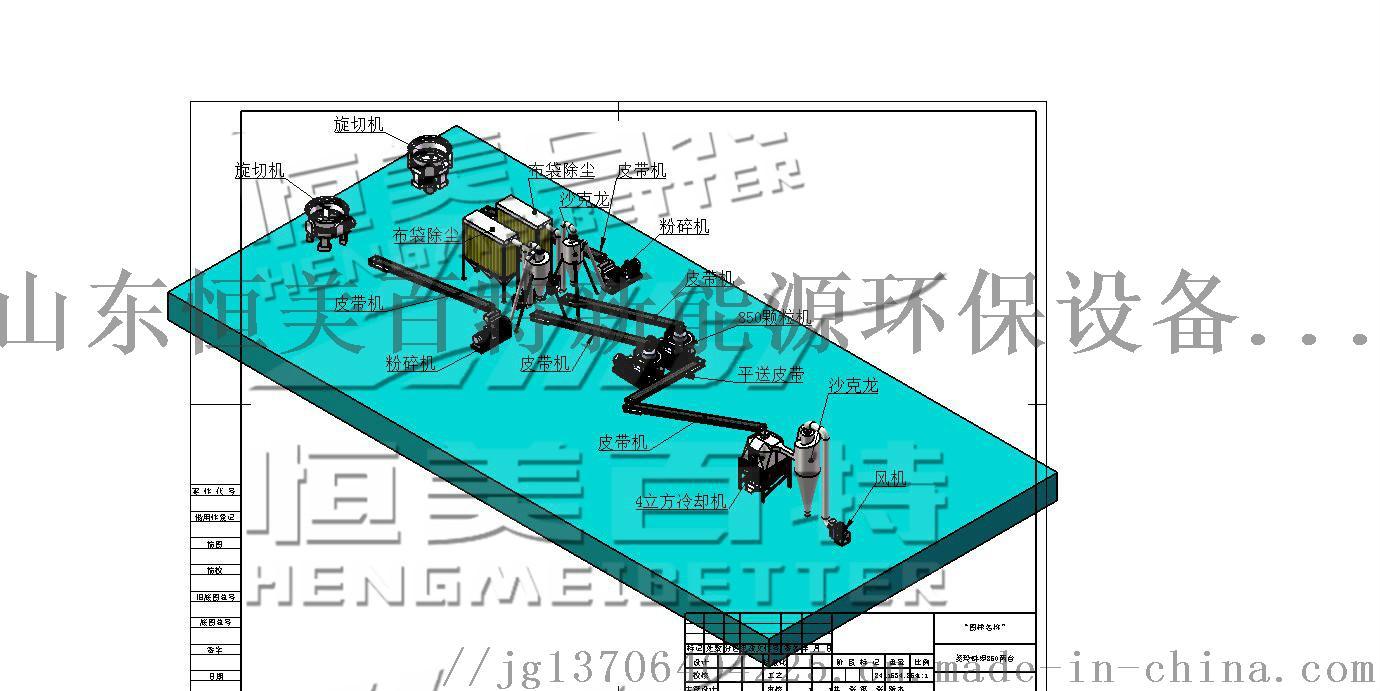 ZLG560型锯末颗粒机 锯末烘干制粒生产设备厂家72127362