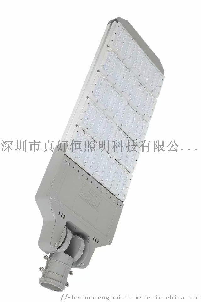 户外防水庭院室外模组路灯大功率调光模组路灯投射灯808235555