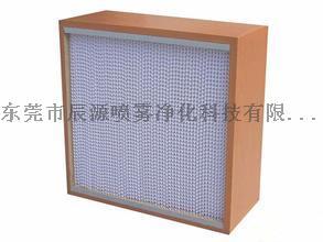 光學清洗機高溫高效過濾器62964565