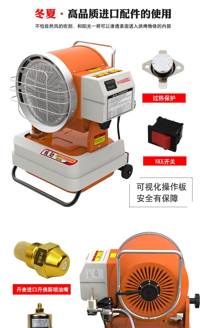 NF23暖風機 (7).jpg