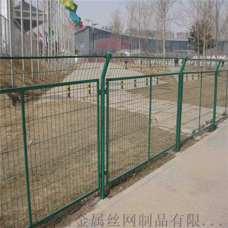 公路围栏网@高速公路围栏网厂家@漯河高速护栏报价754156222
