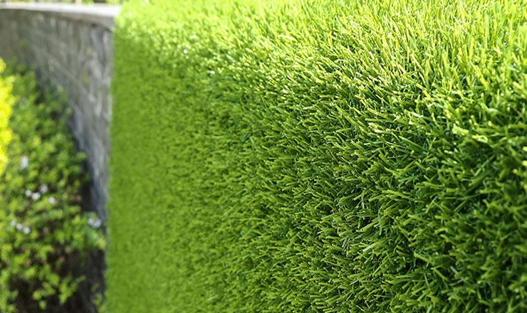 模擬草坪地毯人造塑料草坪圍擋106269262