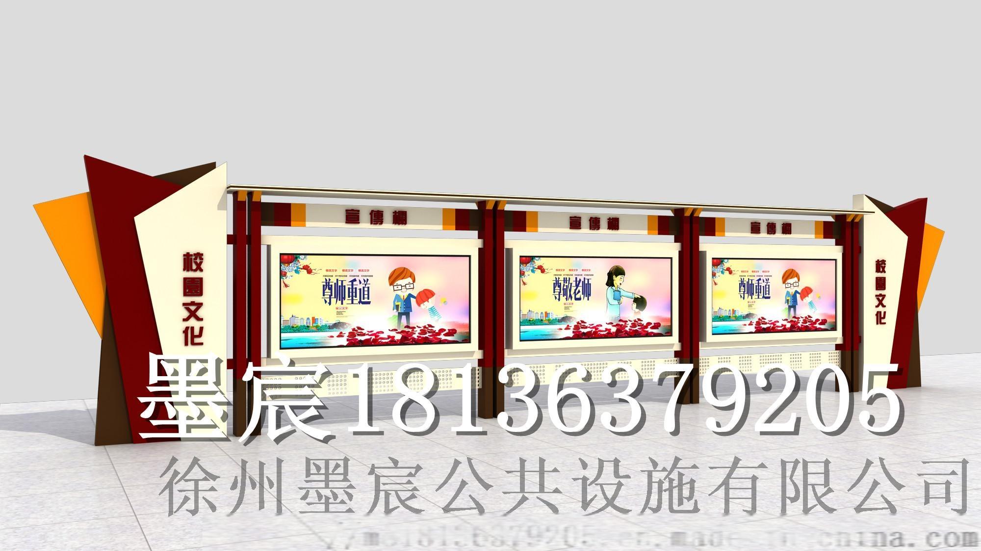 da201160812fa07f6091948b74c404a.jpg