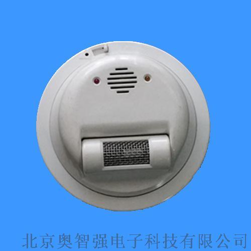 FS-2000E-5X5-7_副本.jpg