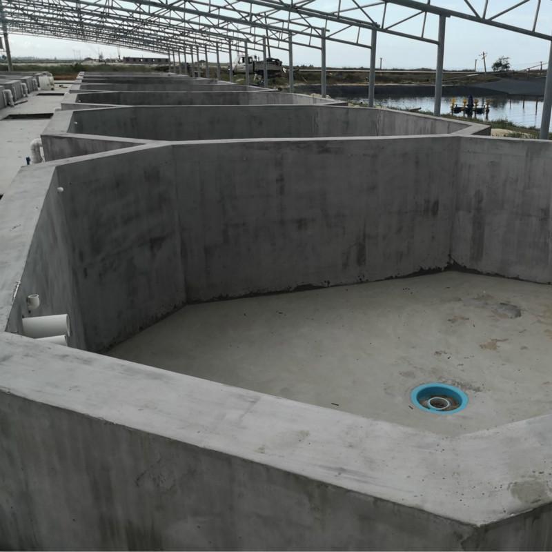 室内外混凝土防水灰浆 平立面抗渗防水灰浆891001575