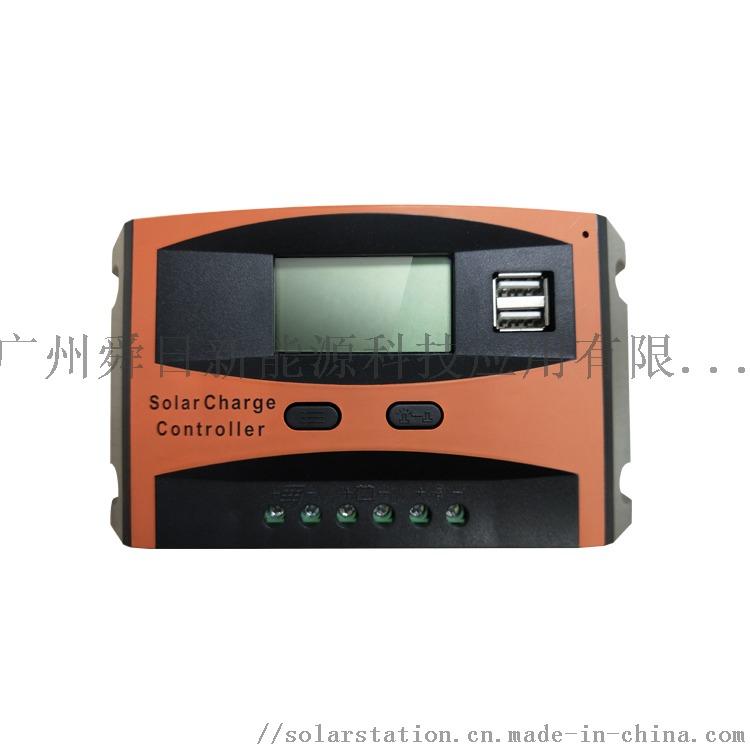 AT20-10A (3).jpg