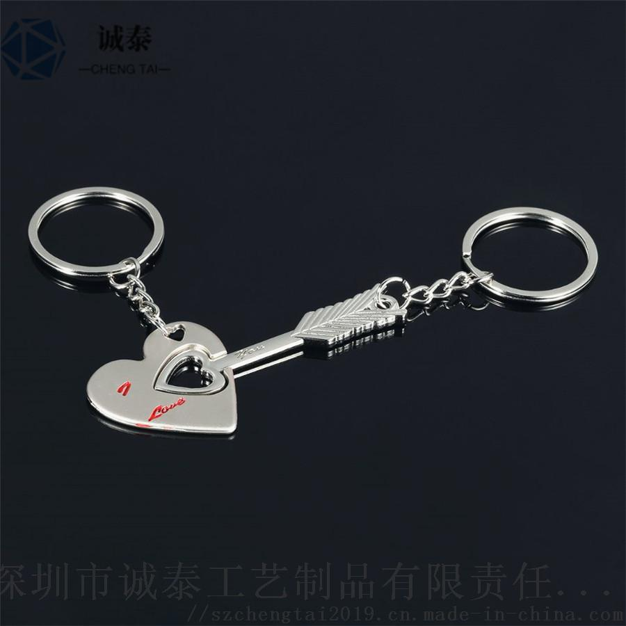 濟南鑰匙掛件,長春鑰匙扣訂做,訂做鑰匙掛件128841625