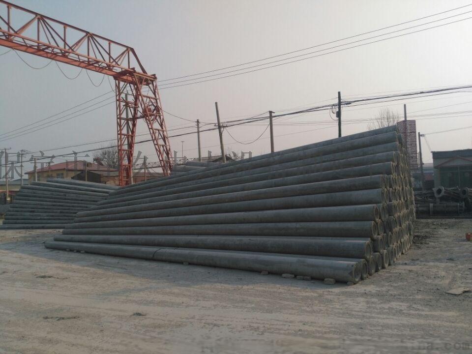 山西太原18米水泥电杆厂家,公司-河北水泥电杆厂819506322
