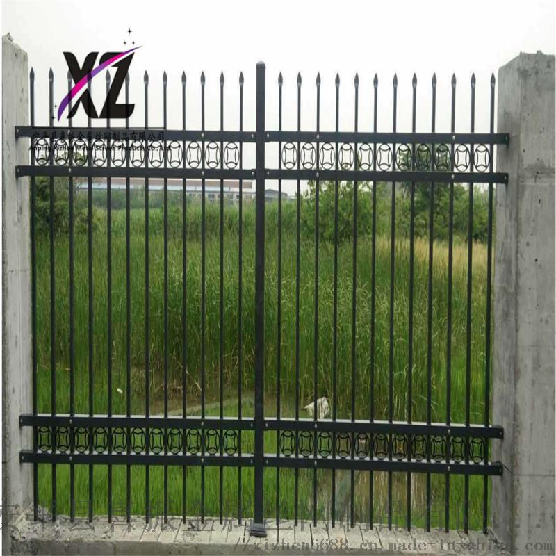 锌钢围墙护栏37.png