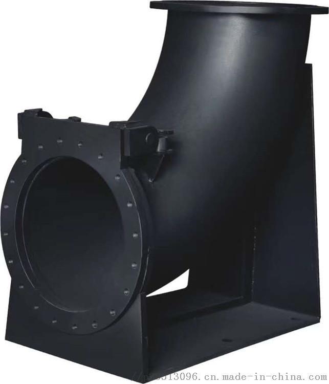 WQ污水潛水泵 污水潛水泵型號  切割污水泵820882882
