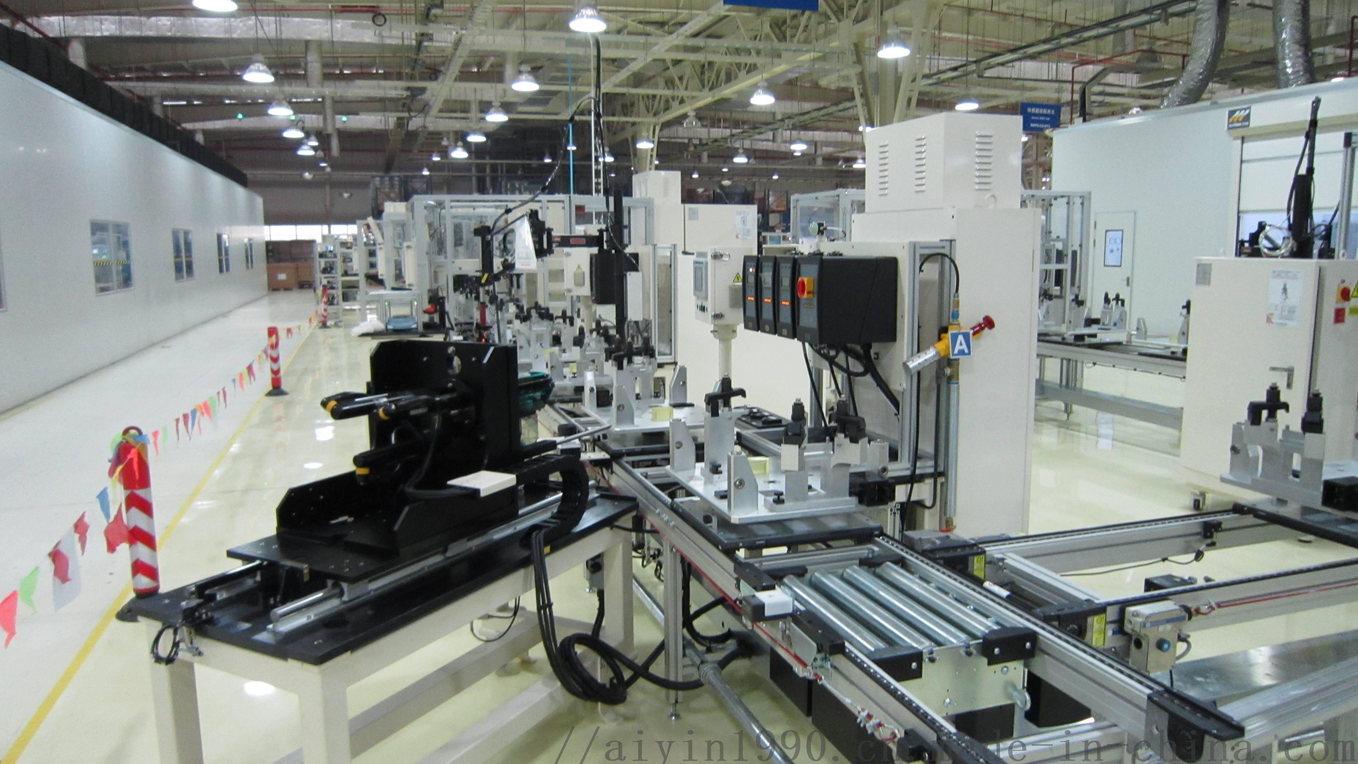 自动化设备.1.jpg