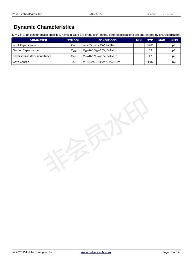 PAK20F65F-pre-0.25_04.png