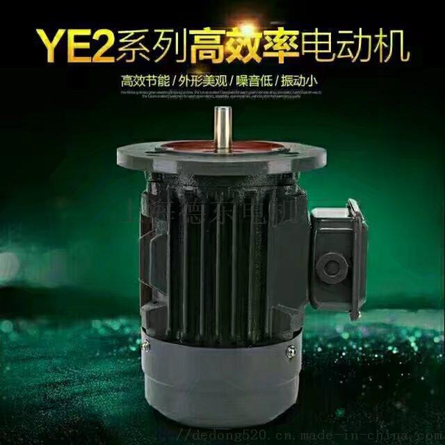 YE2高效电机.jpg