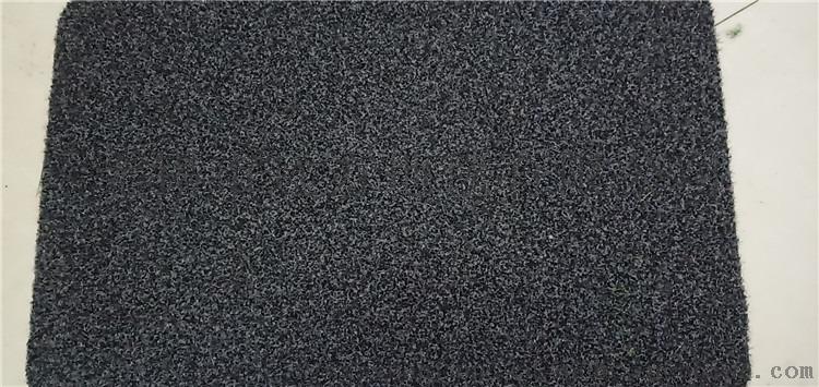TPR门脚垫01.jpg