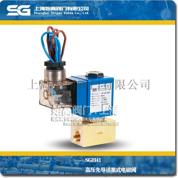 SGH41系列高压先导活塞式电磁阀.jpg