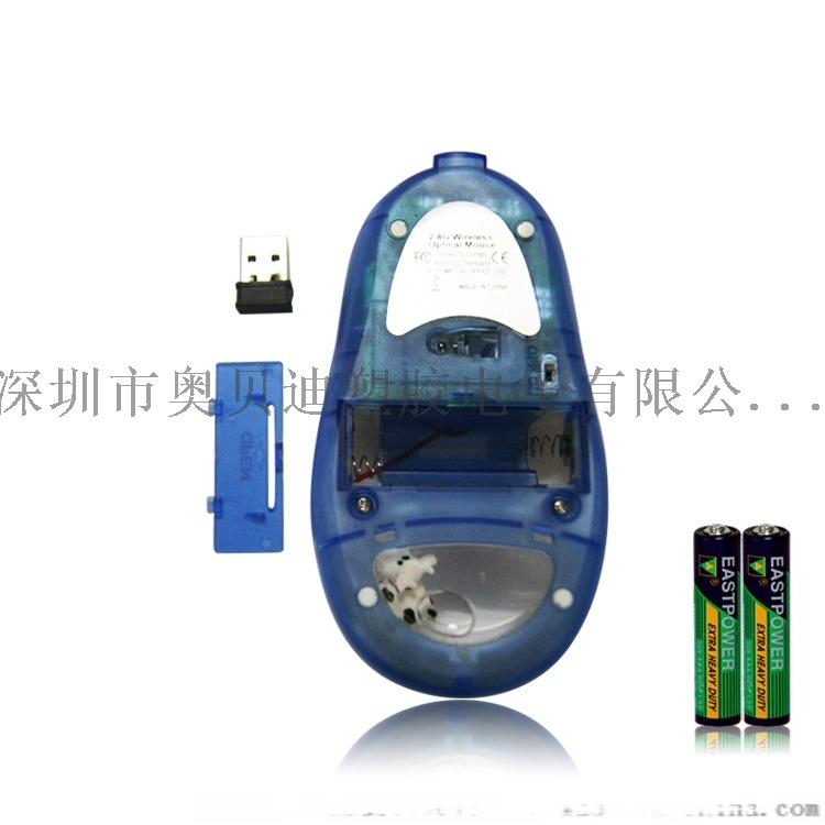 PS-ABD-大圖-入油-(5).jpg