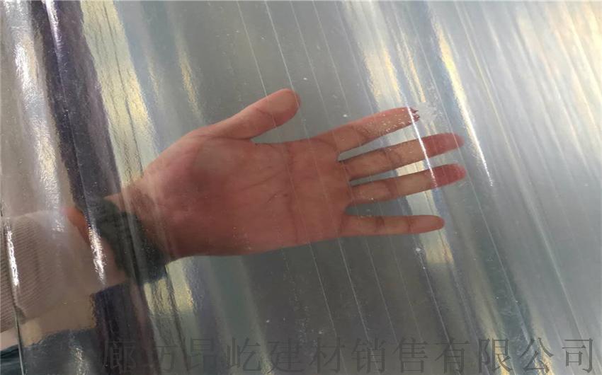 廊坊采光透明防腐瓦厂家直销124591592