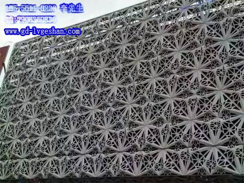 幕牆鋁單板鏤空 鏤空鋁單板幕牆 鋁合金幕牆.jpg