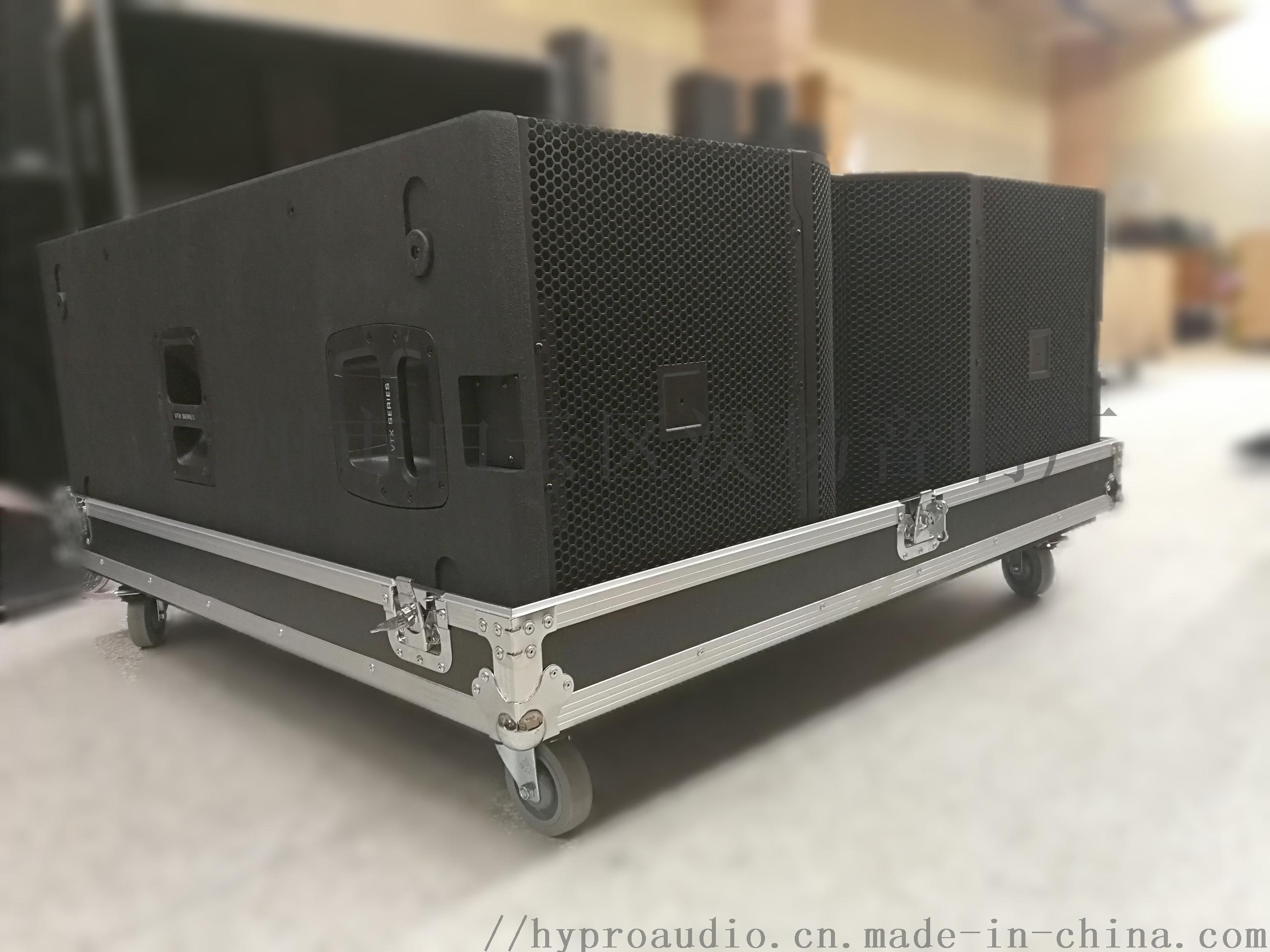 G28 fly case.jpg