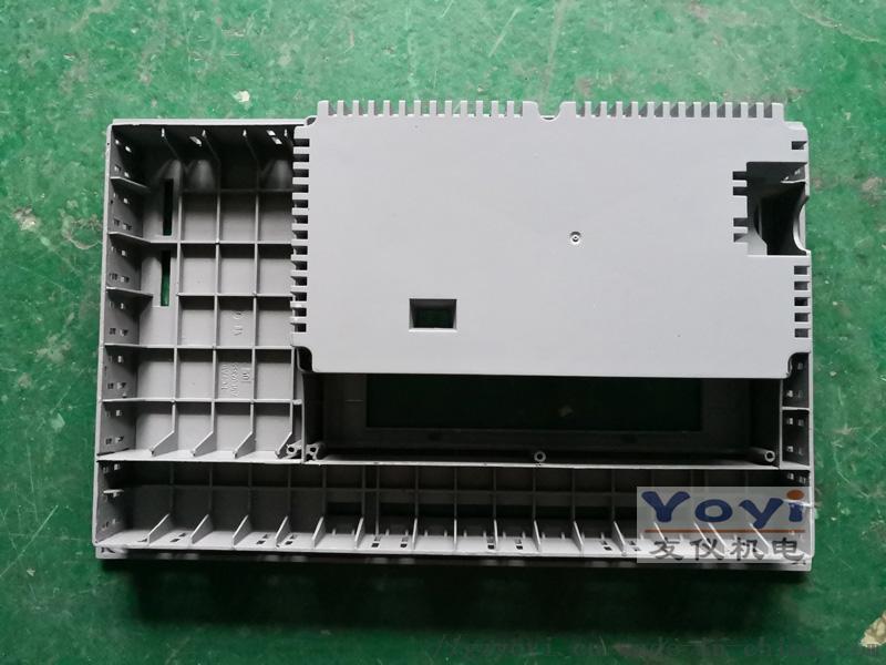 6AV6643-0DB01-1AX1 拷貝.jpg