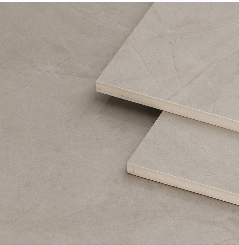 金剛石瓷磚-9B912_15.jpg