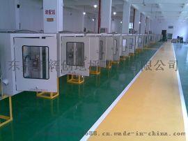 广东刷厂房地板漆选择清远君诚丽装专业的地板漆施工队_270x270.jpg